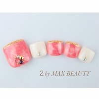 2 by MAXBEAUTY の投稿写真(NO:1566870)