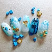 Kealoha nailの投稿写真(NO:1566471)