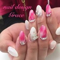 nail design Graceの投稿写真(NO:1563801)