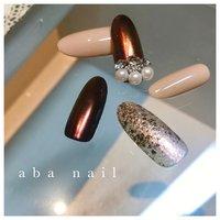 _ nail…⁂⌘♙♟♞♝⚃ ❤︎ #red aba nail【@tae_nail】 ・ #個性的#だけど美しい#nail#nails#nailart#nailstagram#eye#美甲#目ネイル#ニュアンスネイル#手描きネイル#blue#art#artwork#artist#artistry#artworks#fashion#マリメッコ#nailfashion#nailscompetition#competition#instagood#instafashion#instapic#design#japan#繊細#伝統 #春 #秋 #冬 #オールシーズン #ハンド #シンプル #グラデーション #ラメ #ビジュー #ミディアム #ピンク #ブラウン #グレージュ #ジェル #tae_nail #ネイルブック