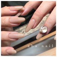 _ nail…⁂⌘♙♟♞♝⚃ いつもありがとうございます❤︎ #red aba nail【@tae_nail】 ・ #個性的#だけど美しい#nail#nails#nailart#nailstagram#eye#美甲#目ネイル#ニュアンスネイル#手描きネイル#blue#art#artwork#artist#artistry#artworks#fashion#マリメッコ#nailfashion#nailscompetition#competition#instagood#instafashion#instapic#design#japan#繊細#伝統 #春 #夏 #オールシーズン #バレンタイン #ハンド #シンプル #ワンカラー #ビジュー #ロング #クリア #ベージュ #グレージュ #ジェル #tae_nail #ネイルブック