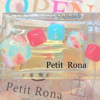 Petit Ronaの投稿写真(NO:1552048)