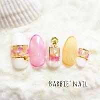 Barbieの投稿写真(NO:1551271)