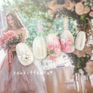 ジェルネイルチップのお店 youkittanpu*(ゆうきったんぷう)   結婚式に rose bouquet https://minne.com/items/14394472    オリジナルデザインのジェルネイルチップ(つけ爪)を 好評販売中です❤️   ネイルチップはじめての方も安心✨ お取引の流れに沿って ガイドメッセージをお送りします。 (採寸方法、つけ方・外し方など)   ミンネ…youkittanpu* https://minne.com/@youkittanpu   クリーマ……youkittanpu* https://www.creema.jp/c/youkittanpu/item/onsale   ラクマ…youkittanpu* https://fril.jp/shop/youkittanpu  ラクマ招待コード aCGkd   Instagram・・・youkittanpu    -------------------   ジェル ネイルチップ ブライダル ウェディング 成人式 卒業式 バラ パール ピンク 上品 ナチュラル プリンセス 繊細 春 夏 秋 冬 シアー   #ネイルチップ販売 #ネイルチップ販売中 #ネイルチップ購入 #ネイルチップショップ #ネイルチップショッピング #ジェルネイル #ジェルネイルチップ #ネイルチップ #つけ爪 #ブライダル #ウェディング #結婚式 #お呼ばれ #お出かけ #フォーマル #成人式 #成人式ネイル #成人式ネイルチップ #振袖ネイル #晴れ着ネイル #和柄ネイル #和柄デザイン #成人式 #振袖 #晴れ着 #和服 #和装 #和柄 #卒業式 #袴 #オーダーメイド #サイズオーダー #gelnails #nailart #ネイルデザイン #ネイル #nails #nailstagram #naildesign #nails #フラワー #ビジュー #アンティーク #オールシーズン #デート #女子会 #パーティー #ブライダルネイル #ウェディングネイル #プリンセスネイル #おしゃれ #ファッション #ナチュラル #ナチュラルウェディング #ボタニカル #ボタニカルウェディング #fashion #上品ネイル #綺麗 #可愛い #派手ネイル #個性派ネイル #大人ネイル #大人可愛い #gelnails #nailart #ネイルデザイン #ネイル #nails #nailstagram #naildesign #instanails #お呼ばれ #お出かけ #春 #夏 #秋 #冬 #インスタ映え #華やか #入学式 #入園式 #お呼ばれ #ニュアンス #大人 #youkittanpu* #youkittanpu*ブライダル #バレンタイン #バラ #バレンタイン #卒業式 #ブライダル #パーティー #ホログラム #ラメ #フラワー #アンティーク #リボン #ホワイト #クリア #ピンク #ジェル #ネイルチップ #ジェルネイルチップのお店 youkittanpu*(ゆうきったんぷう) #ネイルブック