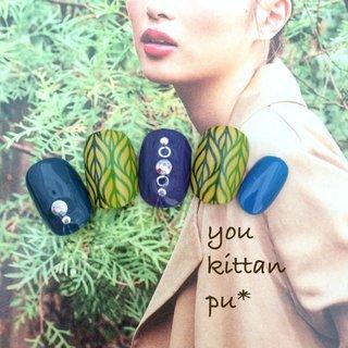 ジェルネイルチップのお店 youkittanpu*(ゆうきったんぷう)    オリジナルデザインのジェルネイルチップ(つけ爪)を 好評販売中です❤️   ネイルチップはじめての方も安心✨ お取引の流れに沿って ガイドメッセージをお送りします。 (採寸方法、つけ方・外し方など)     ミンネ…youkittanpu* https://minne.com/@youkittanpu   お気に入りの作家を見つけて クーポンをもらおう! https://minne.com/infos/1193  プレゼント期間  2月1日(金) ~ 2月5日(火) 00:00 ~ 23:59    --------------------   クリーマ……youkittanpu* https://www.creema.jp/c/youkittanpu/item/onsale   ラクマ…youkittanpu* https://fril.jp/shop/youkittanpu  ラクマ招待コード aCGkd   Instagram・・・youkittanpu    -------------------   ジェルネイルチップ ジェル ネイルチップ ブライダル ウェディング 結婚式  成人式 卒業式 人気 春 夏 秋 冬   #ネイルチップ販売 #ネイルチップ販売中 #ネイルチップ購入 #ジェルネイル #ジェルネイルチップ #ネイルチップ #つけ爪 #人気 #ブライダル #ウェディング #結婚式 #お呼ばれ #お出かけ #フォーマル #成人式 #成人式ネイル #成人式ネイルチップ #振袖ネイル #晴れ着ネイル #和柄ネイル #和柄デザイン #振袖 #晴れ着 #和服 #和装 #和柄 #卒業式 #袴 #オーダーメイド #サイズオーダー nailart #ネイルデザイン #ネイル #nails #nailstagram #naildesign #オールシーズン #デート #女子会 #パーティー #ブライダルネイル #ウェディングネイル #プリンセスネイル #おしゃれ #ファッション #ナチュラル #チュラルウェディング #ボタニカル #ボタニカルウェディング #fashion #上品ネイル #綺麗 #可愛い #派手ネイル #個性派ネイル #大人ネイル #大人可愛い #jelnails #ネイルデザイン #春 #夏 #秋 #冬 #インスタ映え #華やか #入学式 #入園式 #ニュアンス #大人 #youkittanpu* #youkittanpu*ブライダル #バレンタイン #春 #オールシーズン #卒業式 #入学式 #グラデーション #ビジュー #フラワー #ニュアンス #ボタニカル #ショート #イエロー #グリーン #ネイビー #ジェル #ネイルチップ #ジェルネイルチップのお店 youkittanpu*(ゆうきったんぷう) #ネイルブック
