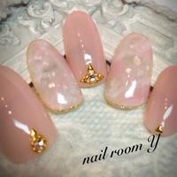nailroom Yの投稿写真(NO:1537921)