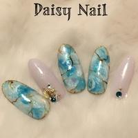 Daisy Nailの投稿写真(NO:1527009)