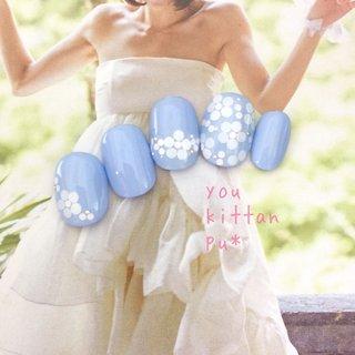ジェルネイルチップのお店 youkittanpu*(ゆうきったんぷう)   結婚式 something blue なホロフラワー https://minne.com/items/10503133   オリジナルデザインのジェルネイルチップ(つけ爪)を 好評販売中です❤️   ネイルチップはじめての方も安心✨ お取引の流れに沿って ガイドメッセージをお送りします。 (採寸方法、つけ方・外し方など)     ミンネ…youkittanpu* https://minne.com/@youkittanpu    クリーマ……youkittanpu* https://www.creema.jp/c/youkittanpu/item/onsale    ラクマ…youkittanpu* https://fril.jp/shop/youkittanpu  ラクマ招待コード aCGkd    Instagram・・・youkittanpu    -------------------   ジェルネイルチップ ジェル ネイルチップ ブライダル ウェディング 結婚式 成人式 卒業式 サムシングブルー ホロ ブルー 白 花柄 水色    ジェル ネイルチップ ブライダル ウェディング つけ爪 卒業式 フォーマル お呼ばれ 春 夏 秋 冬 上品 可憐 青 ブルー 振袖 和柄 和装 袴 花柄 華やか   #ネイルチップ販売 #ネイルチップ販売中 #ネイルチップ購入 #ジェルネイル #ジェルネイルチップ #ネイルチップ #つけ爪 #人気 #ブライダル #ウェディング #結婚式 #お呼ばれ #お出かけ #フォーマル #成人式 #成人式ネイル #成人式ネイルチップ #振袖ネイル #晴れ着ネイル #和柄ネイル #和柄デザイン #振袖 #晴れ着 #和服 #和装 #和柄 #卒業式 #袴 #オーダーメイド #サイズオーダー #nailart #ネイルデザイン #ネイル #nails #nailstagram #naildesign #オールシーズン #デート #女子会 #パーティー #ブライダルネイル #ウェディングネイル #プリンセスネイル #おしゃれ #ファッション #ナチュラル #チュラルウェディング #ボタニカル #ボタニカルウェディング #fashion #上品ネイル #綺麗 #可愛い #派手ネイル #個性派ネイル #大人ネイル #大人可愛い #jelnails #ネイルデザイン #春 #夏 #秋 #冬 #インスタ映え #華やか #入学式 #入園式 #ニュアンス #大人 #youkittanpu* #youkittanpu*ブライダル #バレンタイン #卒業式 #入学式 #ブライダル #パーティー #ハンド #シンプル #ホログラム #ワンカラー #ビジュー #フラワー #ショート #ホワイト #水色 #ジェル #ネイルチップ #ジェルネイルチップのお店 youkittanpu*(ゆうきったんぷう) #ネイルブック