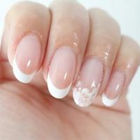 nail salon&school creaの投稿写真(NO:1522692)