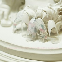 Ginza Rosy Nail Salonの投稿写真(NO:1519718)