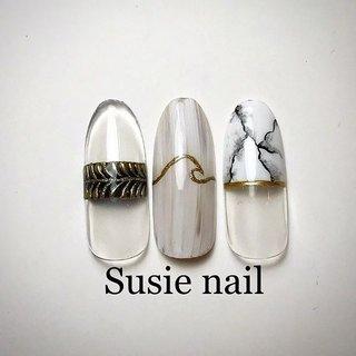 こちらは1本 ¥200  カラー変更可能です🌺 基本料金¥4500+お好きなアート 追加可能です🦋✨ FOOTアートにもできます🌺🦶🏽   #nail #nails #nailstagram  #nailart #gelnails #gelnail  #ネイル #ジェルネイル #ジェルネイルデザイン #ネイルデザイン #美爪 #ネイリスト #手描きアート #ニュアンスネイル #ネイルアート #サンプルチップ #お客様ネイル #トレンドネイル  #フットジェル #個性的ネイル  #プライベートサロン #相模原ネイルサロン #相模原 #ホームサロン  #相模原ネイル #riccagel #pregel #ネイルアートサンプル #サーフネイル #夏 #旅行 #海 #リゾート #ハンド #ネイティブ #ボヘミアン #エスニック #大理石 #木目調 #ミディアム #クリア #メタリック #アースカラー #ジェル #ネイルチップ #kanaeshiokawa #ネイルブック