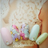 CHIEKO beauty salonの投稿写真(NO:1488248)