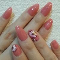 ..Nail Salon Maman..の投稿写真(NO:1453498)