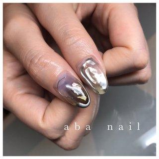_ …⁂⌘♙♟♞♝⚃ ⁑♩いつもありがとうございます!  aba nail【@tae_nail】 ・ #宝石ネイル#nail#nails#bt21#nailstagram#eye#美甲#個性派ネイル#ニュアンスネイル#手描きネイル#blue#art#artwork#artist#artistry#artworks#ネイル#art#nailfashion#nailscompetition#competition#instagood#instafashion#instapic#個性的ネイル#バンタン#ベラフォーマ#ベトロ #春 #夏 #オールシーズン #梅雨 #ハンド #ジオメトリック #タイダイ #大理石 #ニュアンス #ミディアム #クリア #アースカラー #スモーキー #ジェル #お客様 #tae_nail #ネイルブック