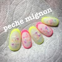 peche mignonの投稿写真(NO:1446810)