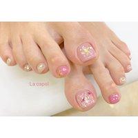 Dullness color design*** 今年流行りのくすみ系パステルカラー💅 ピンクメインに5本とも違うカラーを使いました。 貝殻やお花で季節感たっぷり。パーツの組み合わせで上品な大人ネイルな仕上がりました✨  #pinknails #spring #summer #flower #shell #feminine #naildesign #fashion  #ピンクネイル #ネイルデザイン #お洋服に合うネイル #フラワーネイル #シェルネイル #フェミニン #ファッション #くすみカラー #くすみパステル #四国中央市 #四国中央市ネイルサロン #春 #夏 #旅行 #七夕 #フット #ラメ #ワンカラー #フラワー #シェル #ベージュ #ピンク #シルバー #ジェル #お客様 #Mai #ネイルブック