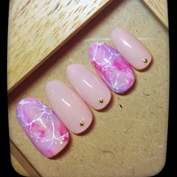 Nailroom  pas-a-pasの投稿写真(NO:1435718)