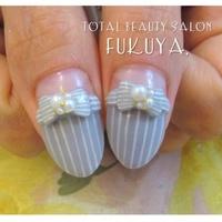 Total Beauty Salon福屋。の投稿写真(NO:1435557)