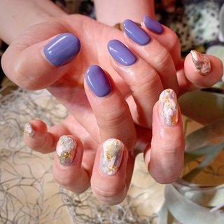 . . . . ご予約や詳細など、お気軽にお問い合わせ下さい♪ LINEID : m3.nails メール :m3.nails@icloud.com . #m3 #プライベートサロン #プライベートネイルサロン #ネイルサロン#privatenailsalon #東京 #tokyo #原宿 #harajuku #キャットストリート #nail #ネイル #ジェルネイル #gelnails #冬ネイル #ニュアンスネイル #月替りデザイン #ネイルデザイン #sweet #可愛い #派手 #派手ネイル #手書き #手書きネイル #宝石 #大理石ネイル #天然石ネイル #春ネイル #夏 #旅行 #海 #リゾート #ハンド #シンプル #ワンカラー #大理石 #ニュアンス #ボタニカル #ショート #ブルー #グレージュ #グレー #ジェル #お客様 #M3 mako #ネイルブック