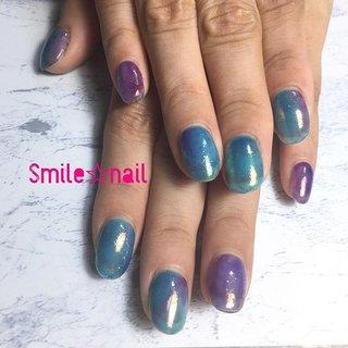 大田原定額ネイルサロン Smile☆nailのyukariです(*^^*) クリアカラーとキラキラで、涼しげネイル🏝 @vetro_tokyo #vetro のクリアカラーは発色が良いので、オールシーズンアートに大活躍です♪ いつもご来店ありがとうございます😊 ☆,。・:*:・゚'☆,。・:*:・゚'☆,。・:*:・゚' #smilenail #スマイルネイル #大田原市ネイルサロン #大田原市ネイル #大田原ネイルサロン #大田原ネイル #大田原定額ネイル #ネイルサロン #ジェルネイル #セルフネイル #ネイルアート #ネイリスト #個性派ネイル #派手カワネイル #nailpic #美爪 #ネイルチップ #オーダーチップ #ミンネ #minne #nailbook #クリアカラーネイル #透け感ネイル #ベトロ #夏ネイル ☆,。・:*:・゚'☆,。・:*:・゚'☆,。・:*:・゚' HPはプロフィールのURLから☆ #ネイルブック からご予約出来るようになりました❤️ ☆,。・:*:・゚'☆,。・:*:・゚'☆,。・:*:・゚' ラクマでピアス ミンネでネイルチップを販売してます ٩( ᐛ )و  ネイルチップ→ミンネ https://minne.com/5116ykr (スマイルネイルで検索‼︎) ピアス→ラクマ https://fril.jp/shop/Smile_bijou (スマイルビジュー ネイリストで検索‼︎) #夏 #海 #デート #女子会 #ハンド #シンプル #シースルー #ニュアンス #オーロラ #ミディアム #ターコイズ #ブルー #パープル #ジェル #お客様 #Smile☆nail #ネイルブック