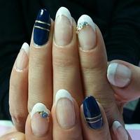 ..Nail Salon Maman..の投稿写真(NO:1426963)