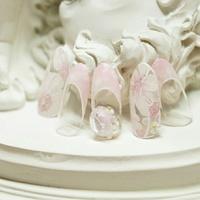 Ginza Rosy Nail Salonの投稿写真(NO:1423393)