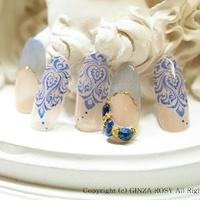 Ginza Rosy Nail Salonの投稿写真(NO:1421476)