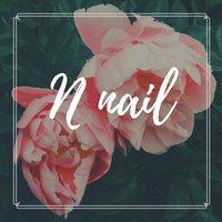 N nail
