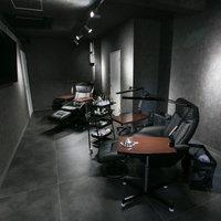 TOXIC Nail&Body painting Studio 【トキシック】