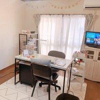nailroom TIP+