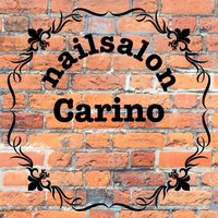 NailSalon Carino カリーノ