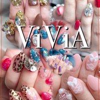 ViViA【ビビア】