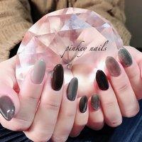 pinkey_nails【ピンキーネイルズ】