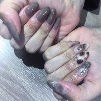 虎nails