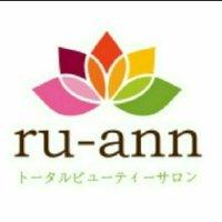 ru-ann【ルアン】