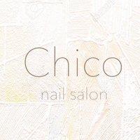 nail salon Chico