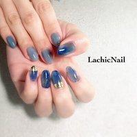lachicnail