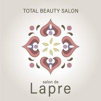 Salon de Lapre【サロンドラプワ】