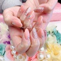 Nail Salon Rose.h-ロゼ- 佐原店