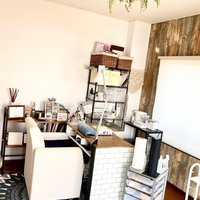 private nail salon THE ARCH【ザアーチ】