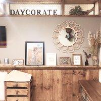 nailroom DAYCORATE デイコレート