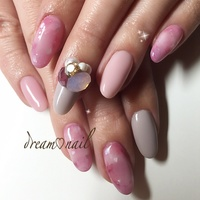 dream❤︎nailの投稿写真(NO:)