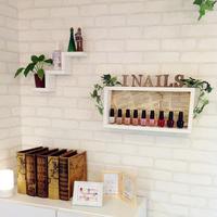 I-nails 渋谷店の投稿写真(NO:)
