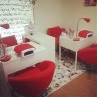 SaPla -nail room- サプラ ネイルルーム