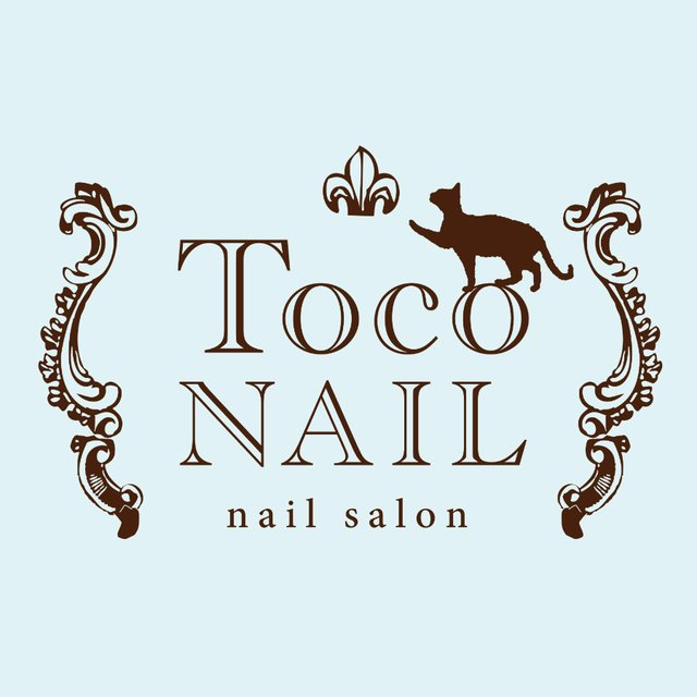 Nail salon toco nail for A q nail salon
