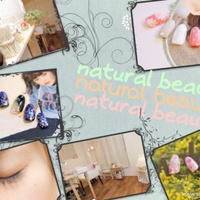 Natural Beautyの投稿写真(NO:)