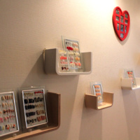 マイルーム My Room~private nail salon~の投稿写真(NO:)