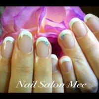 Nail Salon Mee【ネイルサロンミー】