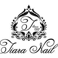 Tiara nailの投稿写真(NO:)