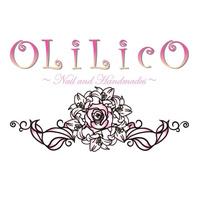OLiLicOの投稿写真(NO:)